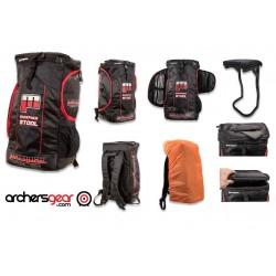 Backpack Stool Maximal