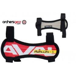 Protége bras Avalon