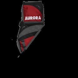 Carquois Aurora ProLine Poche