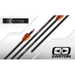 Tube Alu Easton X7 Eclipse...