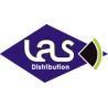 LAS Distribution